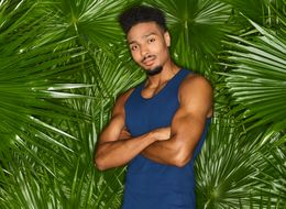 Everything You Need To Know About I'm A Celebrity's Jordan Banjo