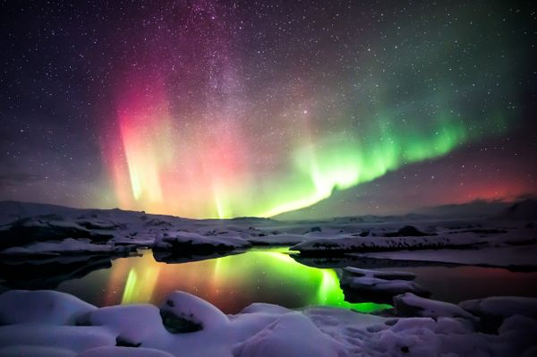"""This rugged natural playground is <a href=""""http://www.huffingtonpost.com/college-tourist/iceland-the-perfect-desti_b_7909138."""