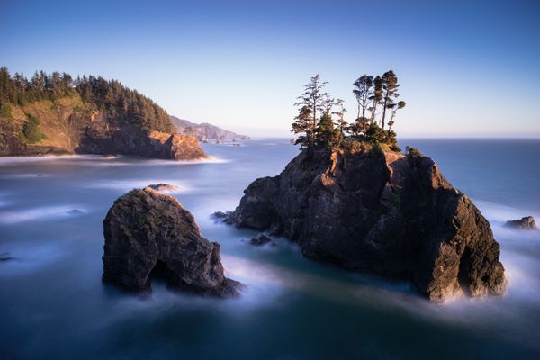 """There's a reason Oregon repeatedly appearson <a href=""""http://www.quietrev.com/these-travel-destinations-prove-that-quie"""