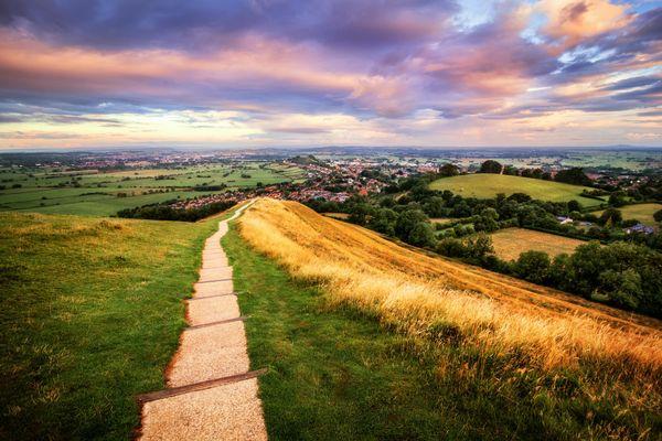 "The Glastonbury region's<a href=""http://www.huffingtonpost.com/entry/adele-glastonbury-festival-2016_us_56ed249ae4b084c"