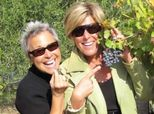 Suze Orman Says The Sweetest Things About Her Wife And 'Soul Mate'