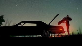 AE Network to premiere new original docuseries The Killing Season onNovember 12