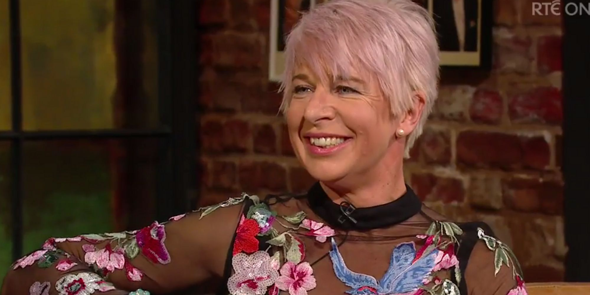 Katie Hopkins Fundraising Page Launched To Buy Her One-Way ...