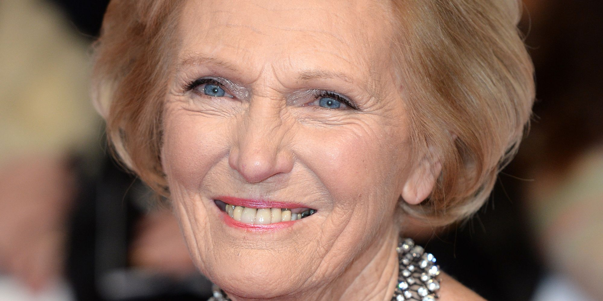 Mary berry starts filming bbc show 39 mary berry every day for Mary berry uk