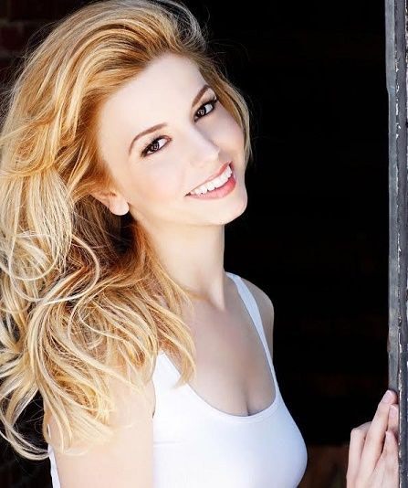 <strong>Masiela Lusha has a new book out called </strong><em>The Living Air.</em>