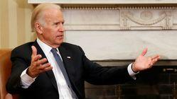 Bittersweet Post-Election Meme: How Joe Biden Would Troll Donald