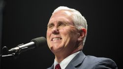 People Are Donating To Planned Parenthood In Mike Pence's