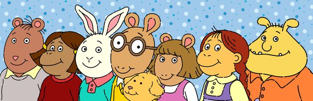 The 'Arthur' Generation Will Need To Save