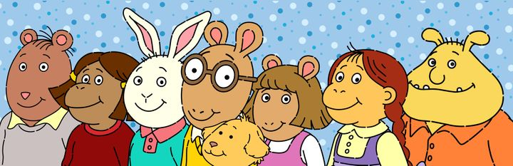 The Arthur Generation Will Need To Save America Huffpost