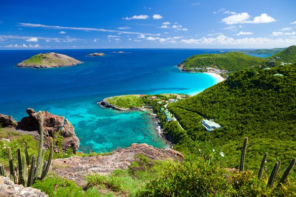 """As one of <a href=""""http://www.huffingtonpost.com/2015/01/01/caribbean-beaches-before-you-die_n_4705110.html"""">the best beaches"""