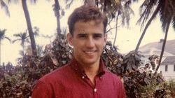 This Photo Of Young Joe Biden Is A Big