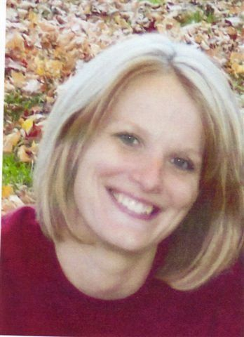 Corrie Anderson a mother of three from Busti, NY, has been missing since the afternoon of Oct 28 2008. According to New York