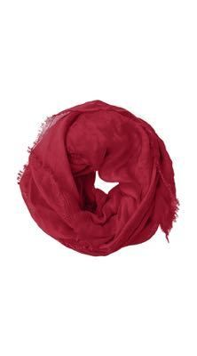 "<a href=""https://www.obakki.com/shop/us/merchandise/of-signature-scarf-crimson.html"" target=""_blank"">Signature Scarves by Oba"