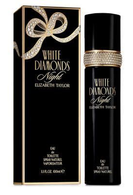 "<a href=""http://www1.macys.com/shop/product/white-diamonds-night-by-elizabeth-taylor-eau-de-toilette-3.3-oz?ID=2682593&Catego"