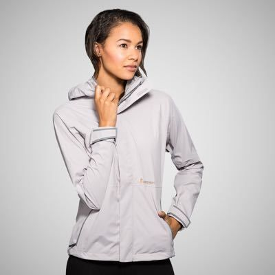 "<a href=""https://www.cotopaxi.com/products/tikal-active-shell-womens"" target=""_blank"">Cotopaxi Women's Jacket $149.95 </a>"