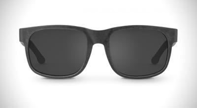 "<a href=""https://bureo.co/collections/bureo/sunglasses"" target=""_blank"">Bureo Sunglasses $140</a>"