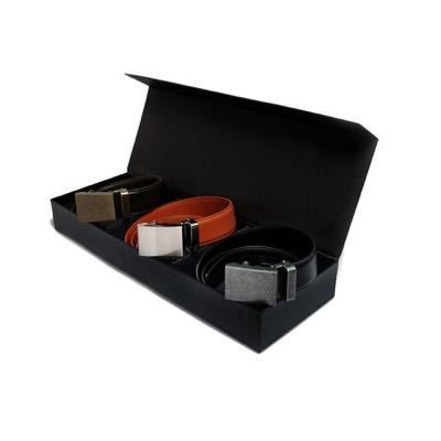 "<a href=""https://missionbelt.com/collections/fathers-day-christmas-birthday-gift-sets/products/gift-box-40mm-metal-collection"