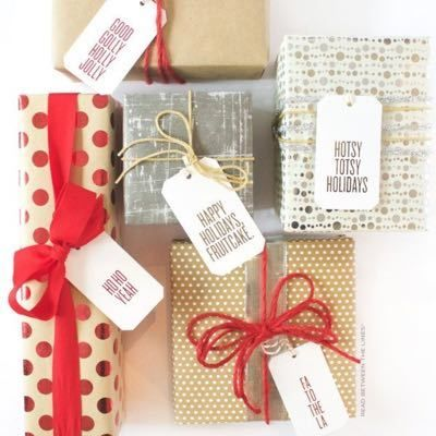"<a href=""https://www.readbetweenthelines.com/collections/celebrations/products/the-holiday-assortment-gift-tags"" target=""_bla"
