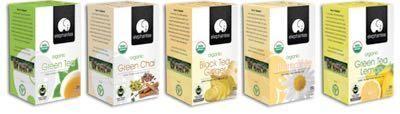 "<a href=""http://elephantea.com/products/"" target=""_blank"">Elephantea Organic Tea $4.99 </a>"