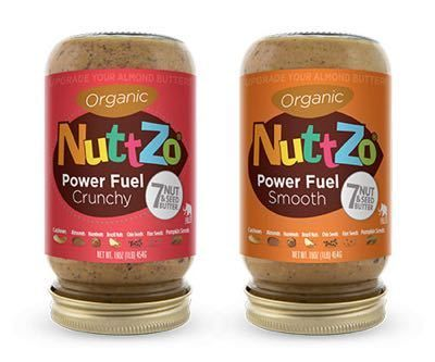 "<a href=""https://www.nuttzo.com/products/"" target=""_blank"">NuttZo Organic Nut Butter $14.89 & Up </a>"