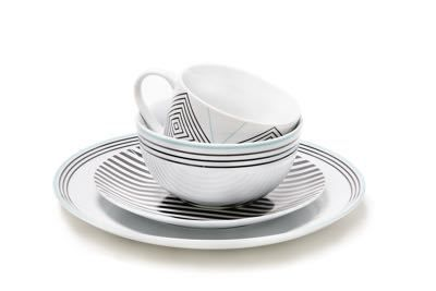 "<a href=""http://www.cheekyhome.com/product-page/c5da1433-d609-ecab-7409-d8a8f595a114"" target=""_blank"">Cheeky Dinner Set $69.9"