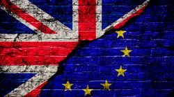 Oops! UK Government Has No Overall Plan For Brexit, Leaked Memo