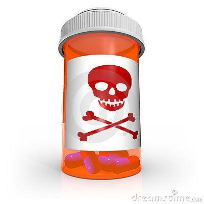 Arc Of Moral Universe >> Misinformation: Bad Medicine For Social Disease | HuffPost