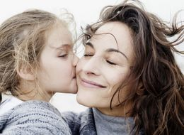 9 Things Women Wish They Had Known Before Becoming A Mother
