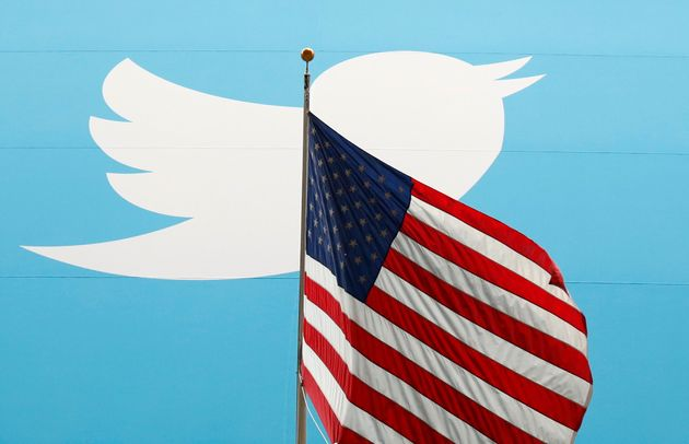 Twitter Is Ready To Address Online Abuse, Now That The Election Is