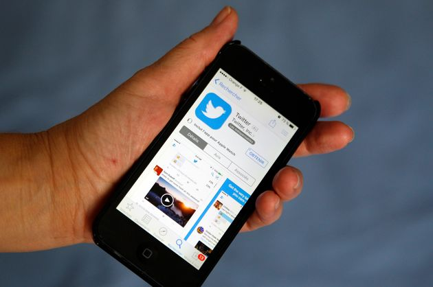 Twitter Tackles Online Abuse With New Expanded 'Mute' Feature And Improved