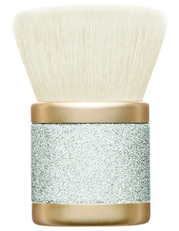 Buffer Brush, $59.50