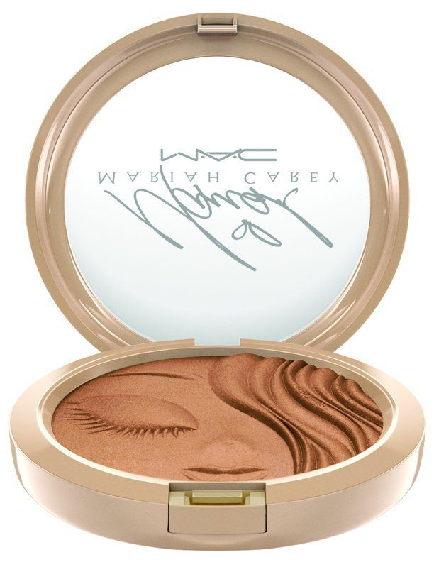 Extra Dimension Skinfinish in My Mimi, $45.50