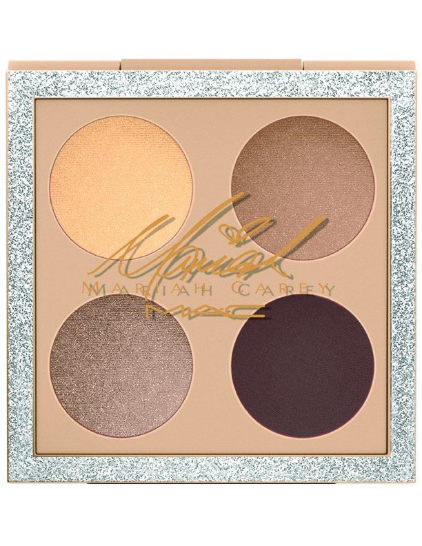Eyeshadow Palette In I'm That Chick You Like, $41