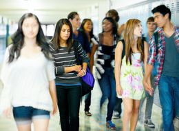 Untreated Depression Is A Growing Problem Among American Teens