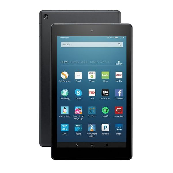 """Both <a href=""""http://www.bestbuy.com/"""" target=""""_blank"""">Best Buy</a> and <a href=""""https://www.amazon.com/?tag=thehuffingtop-20"""