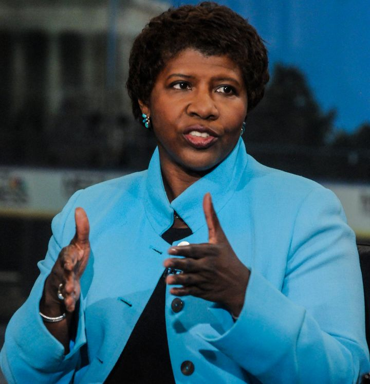 Endometrial cancer has a reputation for being easily treatable, but Gwen Ifill's death shows we have a long way to go to treat and cure all women who get the disease.