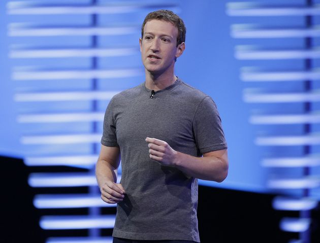 Facebook has been urged to crack down on fake
