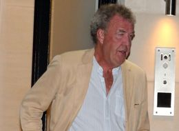 Airport Bosses Give Different Version Of Events After Clarkson 'Was Thrown Off Plane By Argentinian'