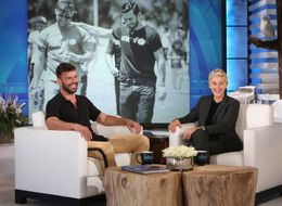 Ricky Martin Is Engaged And Ellen Got All Of The Proposal Details