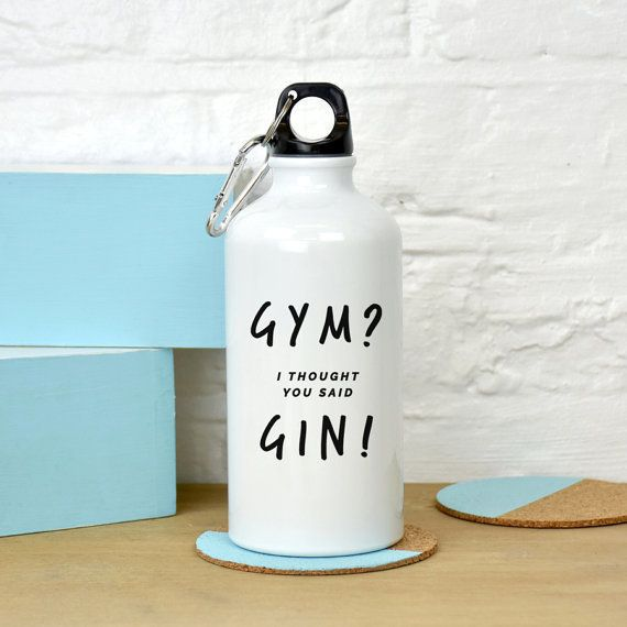 Christmas Gift Ideas For Design Lovers: 12 Christmas Gift Ideas For Gin Lovers (Or Yourself