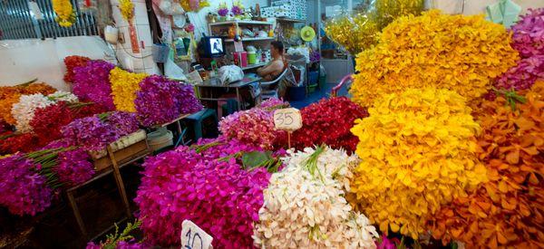 date app thailand