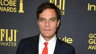 WEST HOLLYWOOD, CA - NOVEMBER 10:  Michael Shannon arrives at the Hollywood Foreign Press Association And InStyle Celebrate The 2017 Golden Globe Award Season at Catch LA on November 10, 2016 in West Hollywood, California.  (Photo by Steve Granitz/WireImage)
