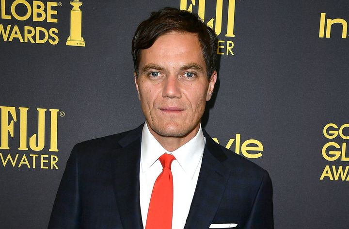 """I don't know how people got so goddamn stupid,"" Michael Shannon said in a recent interview, referencing Donald T"