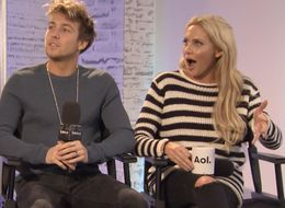 'Made In Chelsea' Stars Share Their Thoughts On Spencer Matthews Joining 'The Jump'