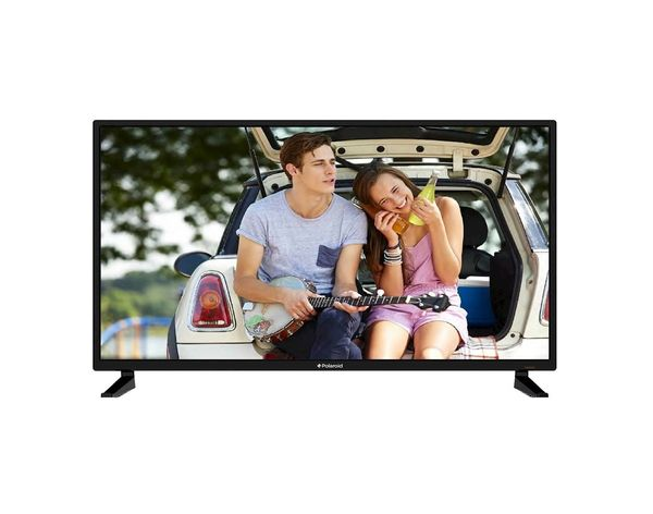 "For an affordable LED TV, head to <a href=""http://www.target.com/"" target=""_blank"">Target</a> and snag their <a href=""http://"