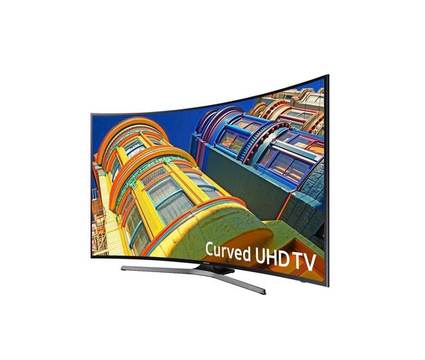 "For big savings, snag this <a href=""http://www.target.com/p/samsung-un55ku6500-55-curved-smart-uhd-4k-120-motion-rate-tv/-/A-"