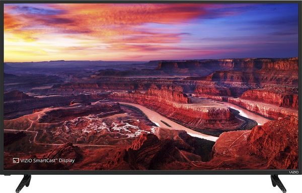 "If you're of the ""go big or go home"" mindset, look no further than this <a href=""http://www.bestbuy.com/site/vizio-70-class-6"