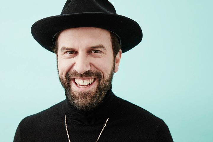 Brett Gelman decided to no longer work with Adult Swim afterexecutive vice president Mike Lazzo said on Reddit that&nbs