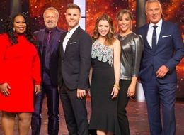 The BBC Has A Cunning Plan To Derail 'The Voice' On ITV, And It Involves Gary Barlow