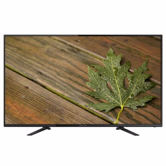"Swing by <a href=""http://www.hhgregg.com/"" target=""_blank"">HHGregg</a> for an extremely affordable 40-inch TV. This ProScan 1"